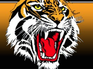 Kemps Creek United Soccer Club | Home of the mighty Tigers